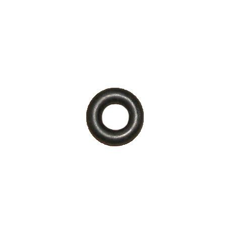 O-ring mały 5x3mm gaźnika BING - silnk Sachs 301A