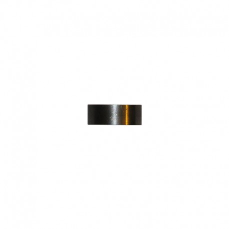 Tulejka dystansowa osi - silnik Sachs 301A