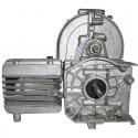 Silnik Sachs 301A na elektrostart
