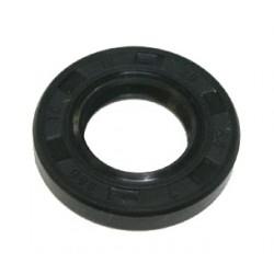 Simmering silnika 18x32x4.5