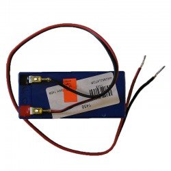 Akumulator żelowy