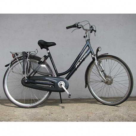 Altra rower holenderski