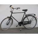 Capitain rower holenderski