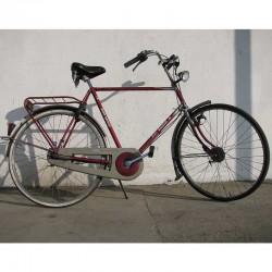 Gazelle Premier - rower holenderski