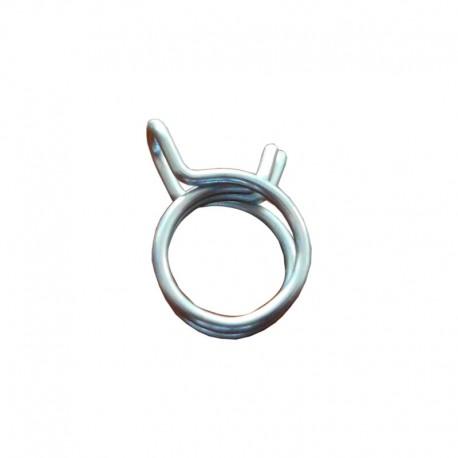 Opaska druciana (zacisk) 8.8-9.3mm